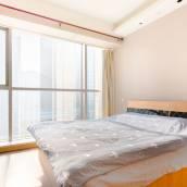 北京235愛情家庭公寓