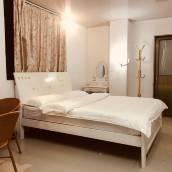 潮州悅庭公寓