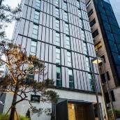 波利江南酒店
