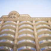 悉尼邦德街曼特拉2酒店