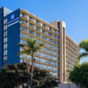 聖迭戈貝賽德溫德姆酒店