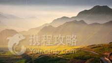 丰宁坝上草原