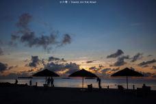 塞班岛-六零