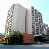 上海同濟迎賓館