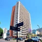 首都甄選公寓式酒店