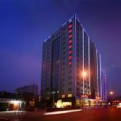北京如意商務酒店