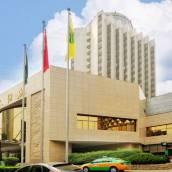 西安東方大酒店