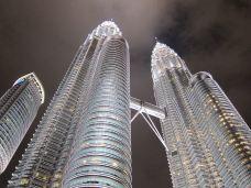 马来西亚-用户3205698