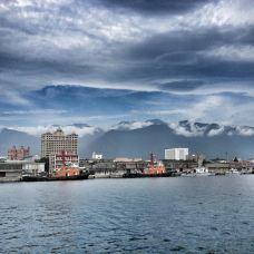 花莲渔港-台湾-m82****25