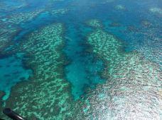 大堡礁-昆士兰-jiaoxy63