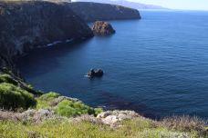 海峡岛国家公园-美国-m82****25
